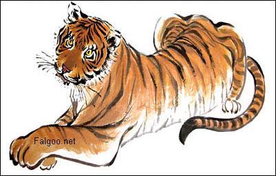 http://falgoo.persiangig.com/image/fall%20-%20talebini/Babr.jpg